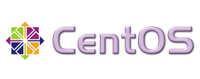 centos-logo-300x225