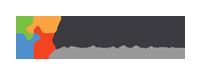 horizontal-logo-light-background-tagline-en-joomla