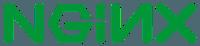 nginx-png-logo