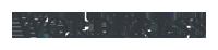 wordpress-logotype-wordmark